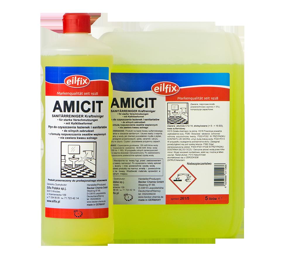 AMICIT Image