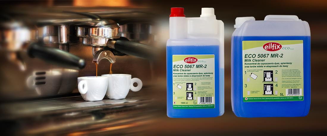 ECO MR-2